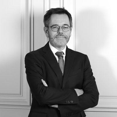 Georges Civalleri