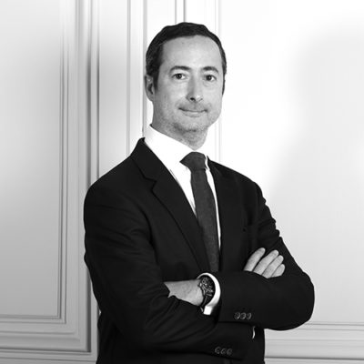 Yann Chenet