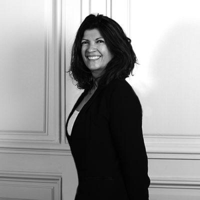 Ana Brandao Associée Armand Avocats