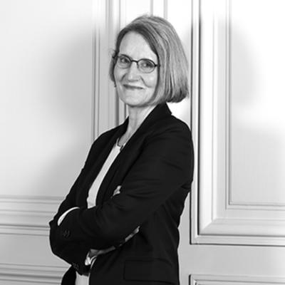 Véronique Le Meur-Baudry